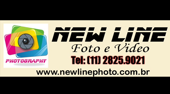 Newline Photo & Video