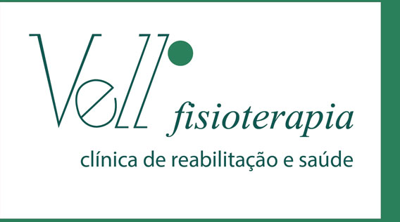 Vell Fisioterapia